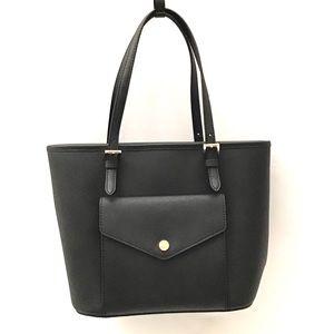 New Michael Kors Jet Set Medium Handbag
